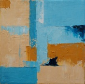 APA 18 046 Whitstable Abstract 8x8 WIP.jpg