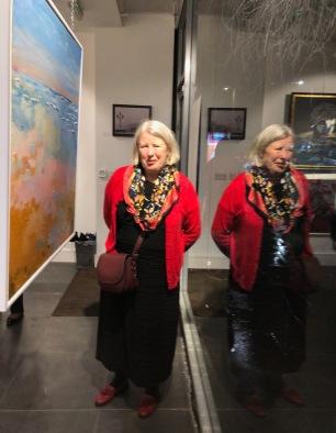 508 Gallery 8 mar 2019 v2