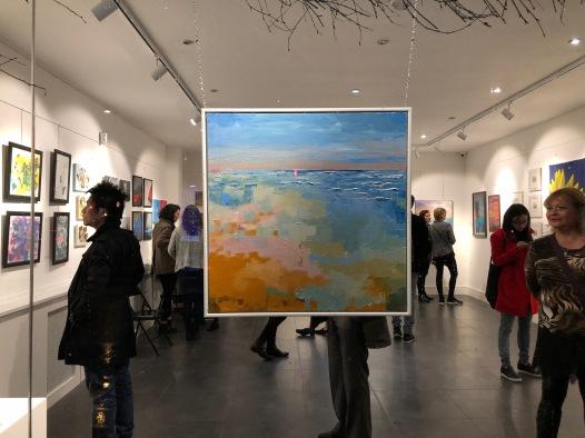 508 Gallery 8 mar 2019
